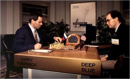 Kasparov-DeepBlue2
