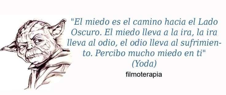 Yoda_miedo